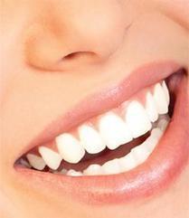 Best Teeth Whitening India | Best Dental Hospital Chanda Nagar | Scoop.it