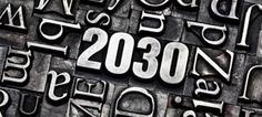 La Commission lance le grand débat sur les objectifs climatiques européens pour 2030 | Énergie et + | Scoop.it