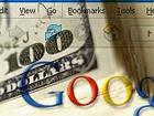 Google Adwords : un changement suscite la grogne des annonceurs - ZDNet | WebMarketing by Alcimia | Sc