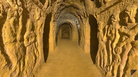 Pity only few discover the real wonders of Osimo in le Marche | Le Marche another Italy | Scoop.it