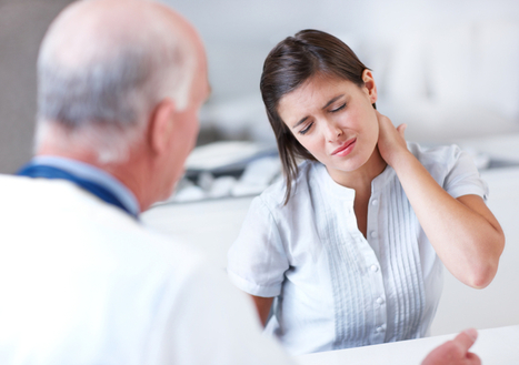 How To Choose The Best Pain Clinic | Pain Management Lasvegas | Scoop.it