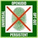UDID is dead, OpenUDID is deprecated, long live advertisingIdentifier!   iphone   Scoop.it