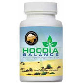 Hoodia Balance Review - Does Hoodia Balance Review Work? | Thinreport | Scoop.it