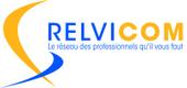 Relvicom, un remède contre la crise pour les TPE et PME - Espace Datapresse | Marketing et  TPE | Scoop.it