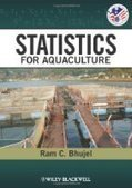 Statistics for Aquaculture - Free eBook Share | Shrimp farming | Scoop.it