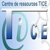 Facile Net | Centre de ressources TICE-Images-Médias du Tarn | Scoop.it