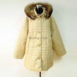 warm coat , jacket , fur coat Seller, Supplier, Exporter, Manufacturer, Factory | fashion | Scoop.it