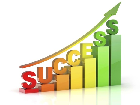 You Too Can Achieve Great Things With Internet Marketing | Network Marketing | Scoop.it