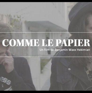 #culture: Sur les traces de la mémoire arménienne, par Benjamin Waxx ! #MyMajorCompany - Cotentin webradio actu buzz jeux video musique electro  webradio en live ! | cotentin webradio Buzz,peoples,news ! | Scoop.it