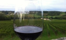 Bordeaux Wine Tours & Travel Tips (VIDEO) - Wine Oh TV | Travel tips | Scoop.it