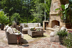 How to Bring Comfortable Living and Style to the Outdoors | Home Improvement | Scoop.it