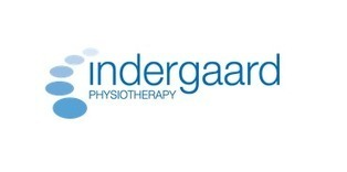 Indergaard Physiotherapy - Local Physio | Find a Physio | Scoop.it