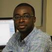 Avec Acacia Web, Mediamétrie vulgarise l'usage des sondages en Afrique | Radio 2.0 (En & Fr) | Scoop.it