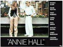 Annie Hall - Movies that ruined My childhood - Deluxe Video Online   Movie News and Reviews   Scoop.it