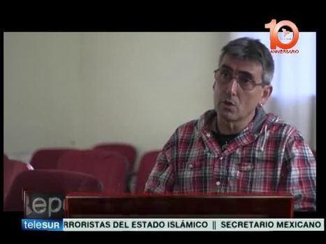 Reportaje: La desmemoria de España | Política para Dummies | Scoop.it