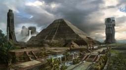 10 Biggest Empires In History | Top 10 Lists | Scoop.it