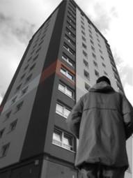 Future benefit cap on social rents | Housing Support Enabling Unit | Social services news | Scoop.it