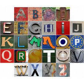 Challenge A à Z 2015 : Les blogs à suivre | Le chemin de mes aïeux | Nos Racines | Scoop.it