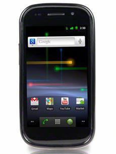 Google Announces Google Voice Integration with Sprint and Nexus S 4G | Mobile Journalism Apps | Scoop.it