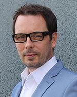 Johtajat toimialamurroksen keskiössä : suomalaisen finanssialan ylimmän johdon selontekoja johtajuudesta | Liiketoimintaosaaminen - väitöskirjoja | Scoop.it