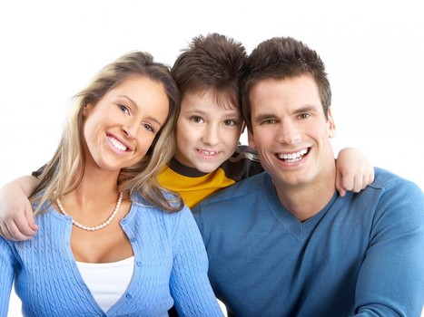 Same Day Cash Loans- Helps You On Same Day Of Your Need | Cash Loans for Bad Credit | Scoop.it