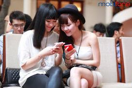 Số tiền trong tài khoản dữ trự của Mobifone là gì? | Dịch vụ di động | Scoop.it