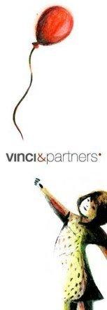 Vinci&Partners   chirurgia Estetica e plastica   Scoop.it
