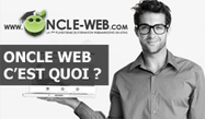 Google Adwords : Est ce que c'est rentable ?  Découvrez ce tuto video de demonstration du potentiel Adwords quand la campagne est réellement optimisée | Veille WebMarketing by Mind Fruits - Guillaume Eouzan | Scoop.it