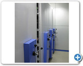 Compactor storage systems manufacturer | Business | Scoop.it