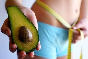 12 Healthy High-Fat Foods Perfect For Nutritional Ketosis | Shrewd Foods | Scoop.it