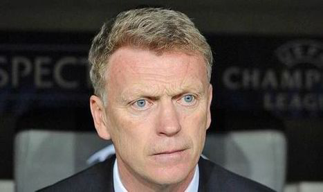 EXCLUSIVE: David Moyes to return to management in Germany ... | Sports | Scoop.it