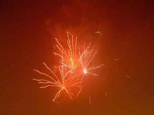 Une anthropologie sonore des pétards et des feux d'artifice à Naples - ethnographiques.org | DESARTSONNANTS - CRÉATION SONORE ET ENVIRONNEMENT - ENVIRONMENTAL SOUND ART - PAYSAGES ET ECOLOGIE SONORE | Scoop.it