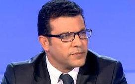 Tunisie – Chantage de bas étage à l'ANC, selon Mongi Rahoui (vidéo) - Business News   Tunisie et politique   Scoop.it