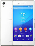 Sony Xperia Z4 Price and Specification | mobiles prices | Scoop.it