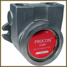 Rebuilt Procon Pumps
