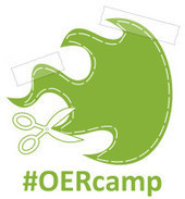 Annual barcamps on OER – How an open event inspires open educational activities in Germany | oer ticker | Scoop.it