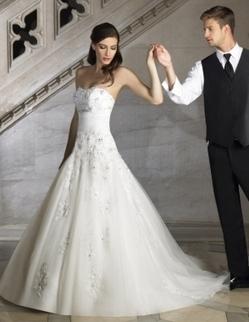 Wedding Dress Albany | futias-formalwear | Scoop.it