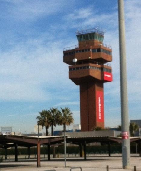 Norwegian takes root in Barcelona | Allplane: Airlines Strategy & Marketing | Scoop.it