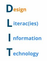 Innovation Design In Education - ASIDE: D-LIT: Designing Information With Technology | Design in Education | Scoop.it