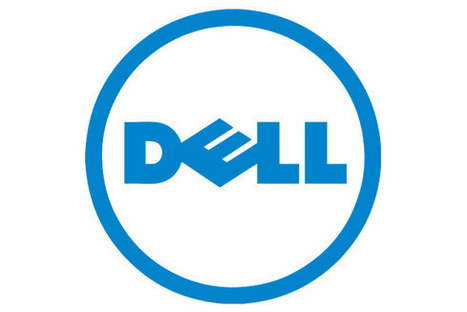 Dell drops XPS 10, leaving Microsoft's Surface as sole Windows RT tablet - PCWorld | Tablets | Scoop.it