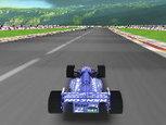 Formula 1 Oyunu Oyna , Formula 1 Oyunları Oyna , Formula 1 Kral Oyun | Oyun Oyna | Scoop.it