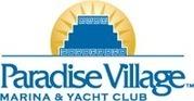 World-Class Marina in Puerto Vallarta Mexico | All inclusive Puerto Vallarta resort | Scoop.it