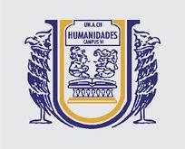 LENGUA Y LITERATURA HISPANOAMERICANAS: APROXIMACIÓN A LA ESTÉTICA CONTEMPORÁNEA | Perspectivas de la Estética Contemporánea | Scoop.it