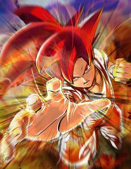 Dragon Ball Z : Battle of Z s'illustre en images - Xboxygen   Rap , RNB , culture urbaine et buzz   Scoop.it