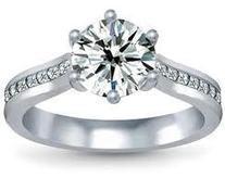 Discount Diamond in Chula Vista, CA 91910   Diamond Dealer   Diamond Store in San Ysidro CA 92173   diamond Estate Jewelry   Scoop.it