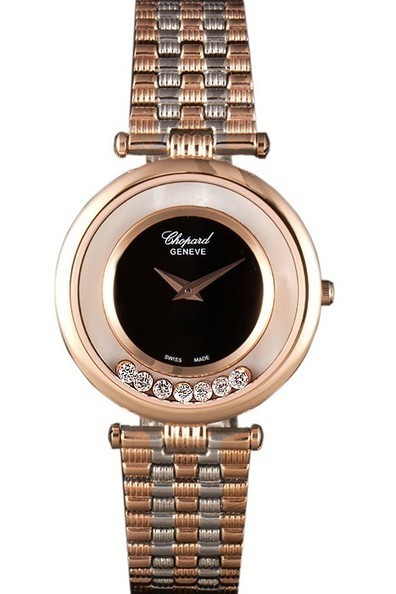 Cheap Replica Chopard Luxury Watch - $175.00 | Men's & Women's Replica Watches Collection Online | Scoop.it