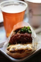 Beers and Burgers | Drink Up Columbus | Columbus Life | Scoop.it