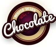 Amano Chocolate   worldwide 15   Scoop.it