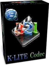 K Lite Codec Pack 10.45 Free Download Full keygen Patch | softwares | Scoop.it
