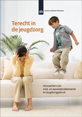 Terecht in de jeugdzorg - SCP | Decentralisatie Jeugdzorg | Scoop.it